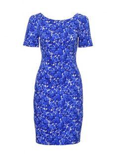 Lantana Dress Well Dressed, My Wardrobe, Frocks, Formal Dresses, My Style, Australia, Fashion, Vestidos, Dresses For Formal