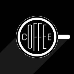 """You can do it."" - Coffee . . . . . . . . . #vectorart#vector#graphic #graphicdesign#illustrationoftheday #illustration#design #art#artwork#flatvector#flatdesign#logo#artist#flat #pirategraphic #adobeillustrator #behance #dribbble #coffee #bestvector #thedesigntip #visforvector #graphicgang #graphicdesigncentral#thedesigntip #iconaday #minimalism #typespire by varun_kumar5"