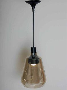 Murani Pendant Lamp