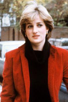 Lady Diana 1980 | Lady_Diana_1980_hoc_270187s