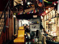 Tattoo you...voor het leven getekend! Hippy Bedroom, Barn Bedrooms, Asian House, Hangout Room, Messy Room, Girl Bedroom Designs, Diy Bedroom Decor, Interior Design, Building