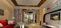Interior Designers || Interior Design - Vizag, Madhurawada Modern Kitchen Design, Interior Design Kitchen, Kitchen Furniture, Furniture Design, Bedroom Pop Design, Bed Headboard Design, Pooja Room Door Design, Luxury Rooms, Pooja Rooms
