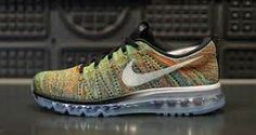 39e7c4e3b915 Nike Free Flyknit 4.0 - Anna Bediones Sneakers N Stuff