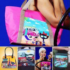 @veturquesa  Carteras para todos los estilos  http://ift.tt/1T86GnH Compras vía  Info@verdeturquesa.com.ve .  DIRECTORIO MMODA  #Tendencias con sello Venezolano  #DirectorioMModa #MModaVenezuela #DiseñoVenezolano #Venezuela #Carteras #Bags #Estilo #Moda #latinoamerica #worldwide #comprasonline