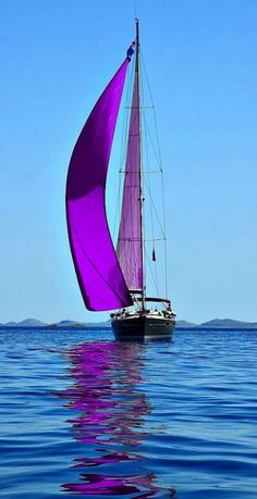 Top Luxury Blue Cruise Charters with Boat & Yacht in Italy and France on Gulet Victoria & Alissa, come live the dream & make memories in Sardinia & Corsica. Sailboat Painting, Make A Boat, Yacht Boat, Sail Away, Boat Plans, Tall Ships, Boat Building, Train Travel, Fishing Boats