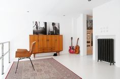 The home of photographer Fred van 't Slot | Ems Designblogg