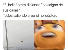 Funny Spanish Memes, Spanish Humor, New Memes, Memes Humor, Funny Images, Funny Pictures, Mexican Memes, Avakin Life, Really Funny
