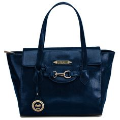 c96def57eb0 Shop for Italia Borsa Signature Tote. Get free delivery at Overstock - Your  Online Handbags Outlet Store!