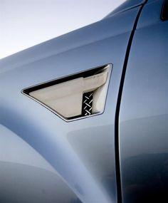 Mitsubishi Outlander Evolander - 300hp Evo Inspired SUV - 2007 - Picture 06K0C071807109N