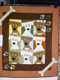 Jackie's Art Quilts: Quilt Show (very photo heavy)