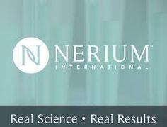 nerium에 대한 이미지 검색결과