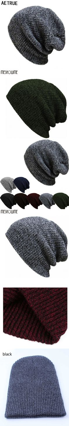 Mens and Womens Skullies Beanies are You The Farmer Vintage Toboggan Hat Sports Fan Warm Hat Gray