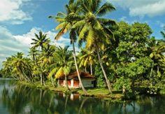 5 star hotel for sale in Kerala