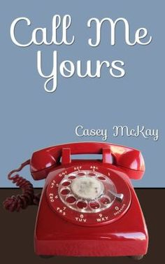 50 must-read erotic romance novels: 2. Call Me Yours