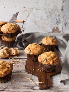 Kefir, Muffin, Breakfast, Food, Morning Coffee, Essen, Muffins, Meals, Cupcakes