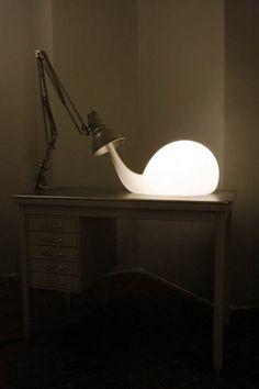 Crystal light bulbs - by Pieke Bergmans, Design Virus Design Light, Lighting Design, Lamp Light, Light Bulb, Design Observer, Luminaire Design, Decoration, Design Inspiration, Lights