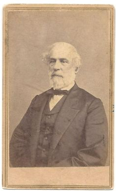 confederacy images | The Confederacy. Robert E. Lee