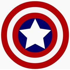 Free Superhero Printables @Kelly Teske Goldsworthy Teske Goldsworthy G