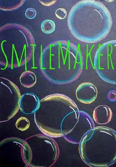 Happy Wednesday, Neon Signs, Braces, Fun, Suspenders, Dental Braces, Hilarious