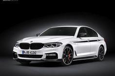 G30-BMW-5-Series-online-M-Performance-Parts-1-750x500.jpg (750×500)
