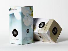 Graphic Design | Je Suis Mon Reve | Page 5
