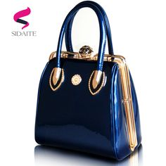 3f8c0fe04757 11 Best women s designer crossbody knockoff handbags for work images ...