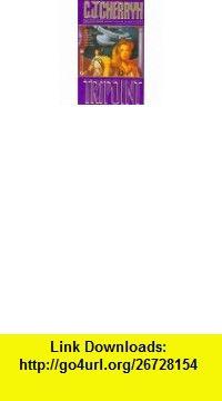 RIMRUNNERS C.J Cherryh ,   ,  , ASIN: B001FX2WYI , tutorials , pdf , ebook , torrent , downloads , rapidshare , filesonic , hotfile , megaupload , fileserve