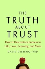 What's the Truth about Trust?