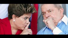"""A Pauta Esquerdista no Brasil """"Dividindo Pessoas, Centralizando o Poder"""""""