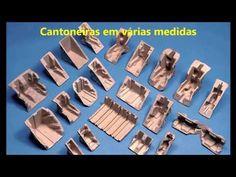 VISITE TAMBÉM NOSSAS PAGINAS:   www.polpatec.com.br  www.facebook.com/polpatec.embalagens  www.polpatec.blogspot.com.br  E siga-nos pelo Instagran