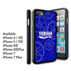 #Best #New #Rare #Popular #Unique #Collection #Accessories #Custom #Case #Cover #iPhone #Samsung #Protector #Phone #Lovable #Mate #yamaha #yamahaWR125 #yamahahs80 #yamahagram #yamahar3usa #yamahafzr #yamahaventuretf #yamahacaferacer #yamahamotoroid #yamahabursa #yamaharecordingcustom #yamahalube #yamahamios #yamahavirago535 #Yamahabb415 #yamahamt07ho #yamaha225 #yamahaeurope #YAMAHATMAX #yamahafzs #yamahars7000 #yamahaYzfR #yamahaofyesterday #yamahaoilfilter #yamaha2tak #yamahamtportugal…