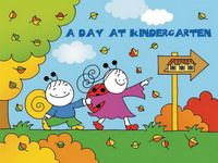 www.BerryAndDolly.com Doraemon, Teaching English, Kindergarten, Family Guy, Snoopy, Comics, Erika, Esl, Fictional Characters