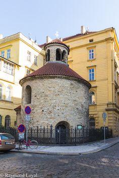Prague // photographer: Raymond Loyal // // visit my website Prague Czech Republic, Castles, Tourism, Around The Worlds, River, Mansions, Website, History, City