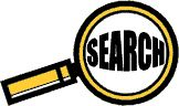 Search Benchmark Reviews