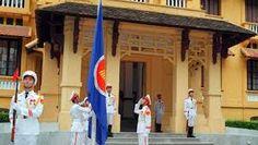 「ベトナム 旗」の画像検索結果