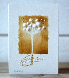 DTGD12vdutchr Carpe Diem by Biggan - Cards and Paper Crafts at Splitcoaststampers