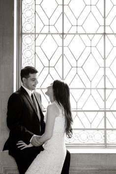 San Francisco City Hall Wedding- Susannah Gill- Photographic Storytelling (1025 of 32)