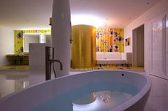 Casa-Son-Vida-1-by-tecArchitecture-and-Marcel-Wanders-Studio-40