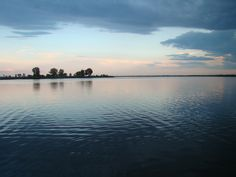 Braila , Romania Romania, Past, Memories, Sunset, Country, Beach, Places, Water, Outdoor