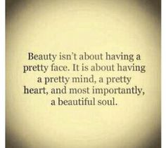 inner beauty quotes girls inspirational and wisdom beauty