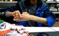 Evolução da mágica de tirar o dedo >> https://www.tediado.com.br/05/evolucao-da-magica-de-tirar-o-dedo/