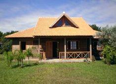 casas-de-madeira-pre-fabricadas                              …