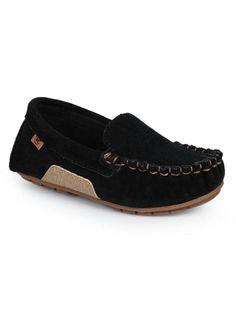 Men Dress, Dress Shoes, Loafers Men, Oxford Shoes, Baby Boys, Fashion, Moccasin Boots, Black Suede, Shoes For Girls