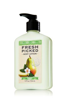 Love this Lotion! Check out the review on out blog: http://bbw.imageg.net/graphics/product_images/pBBW1-14765982enh-z8.jpg