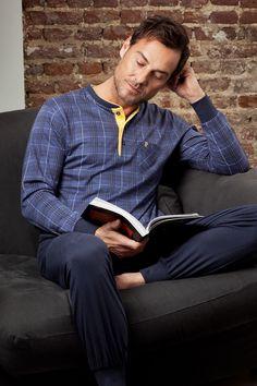 7a3c5d404c Pyjama-direct is de online winkel voor de nieuwste modieuze nachtmode!