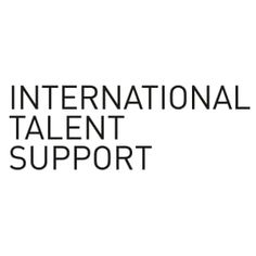 ITS, International Talent Support, Italy