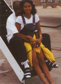 Risultati immagini per tupac shakur RARE PIC Tupac Pictures, Rare Pictures, Quincy Jones Daughter, Tupac And Biggie, Tupac Makaveli, Estilo Hip Hop, Hip Hop And R&b, Best Rapper, Tupac Shakur