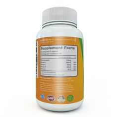 Phytoceramides Made From Sweet Potatoes