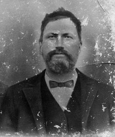 Pvt. James Henry Clayton Co. A, 50th North Carolina Survived the Battle of Bentonville and was paroled in Greensboro, May 9, 1865
