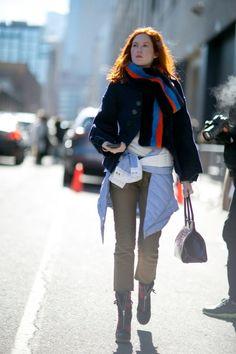 El+retorno+de+Taylor+Tomasi+Hill+y+otras+postales+de+Manhattan